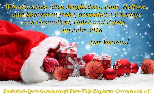 Frohe Weihnachten Besinnliche Feiertage.Fröhliche Weihnachten